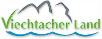 Logo Viechtacher Land