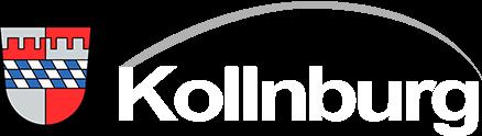 Gemeinde Kollnburg